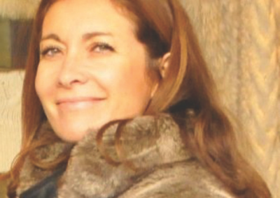 Emmanuelle SANDRIN GABRIEL ROBEZ