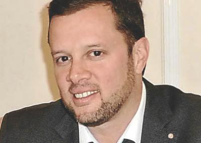 Laurent LATORSE