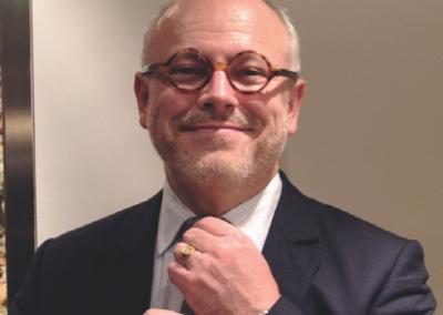 Laurent SOUCAZE SUBERBIELLE