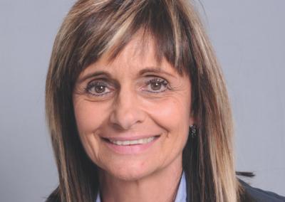Martine LABADIE