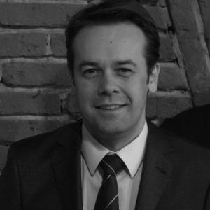 Mathieu WIDEMANN