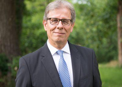 Gilles NAKACHE