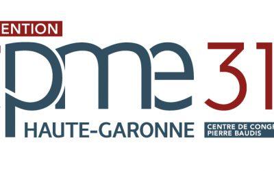 Convention CPME31 – Mardi 31 Janvier 2017 – Centre de congrès Pierre Baudis à Toulouse