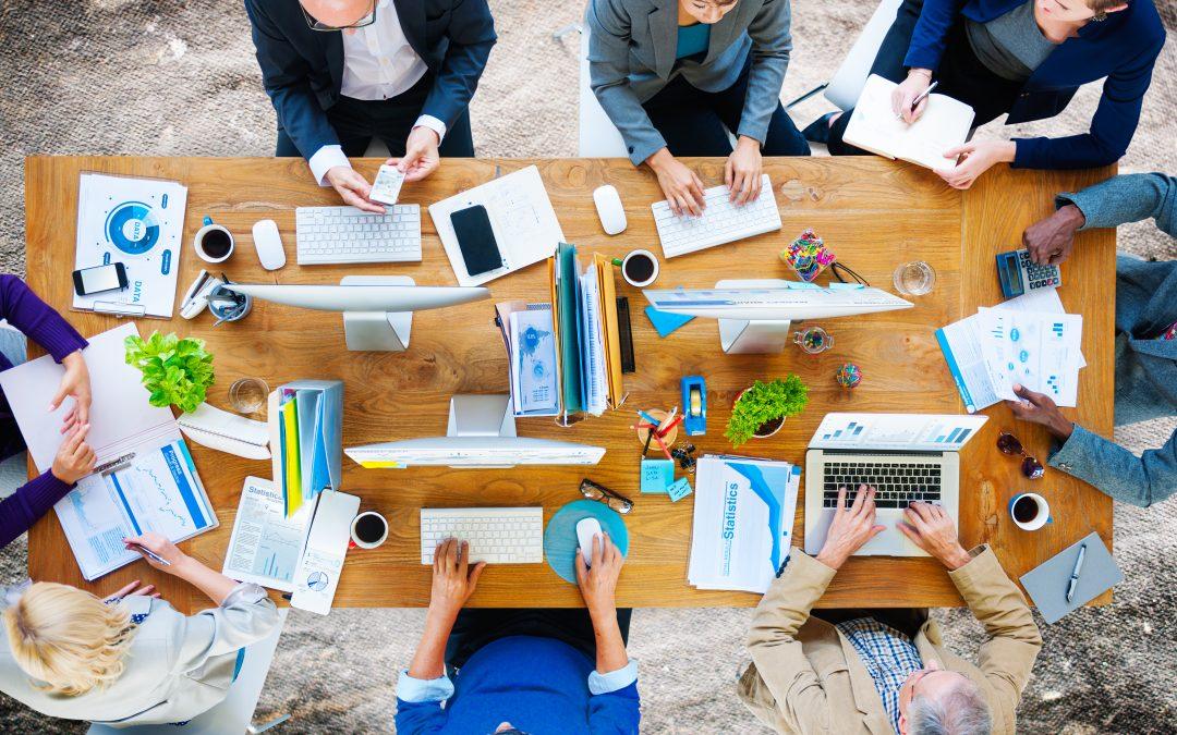 Cultivez le service client – La gestion des réclamations et litiges clients – Offrez à vos clients la garantie d'un accueil de qualité