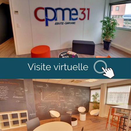 Visite virtuelle CPME 31