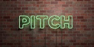 Pitch my bizz cpme31