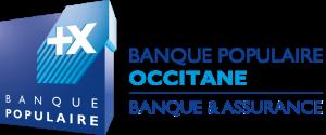 Banque populaire occitane balma partenaire cpme31