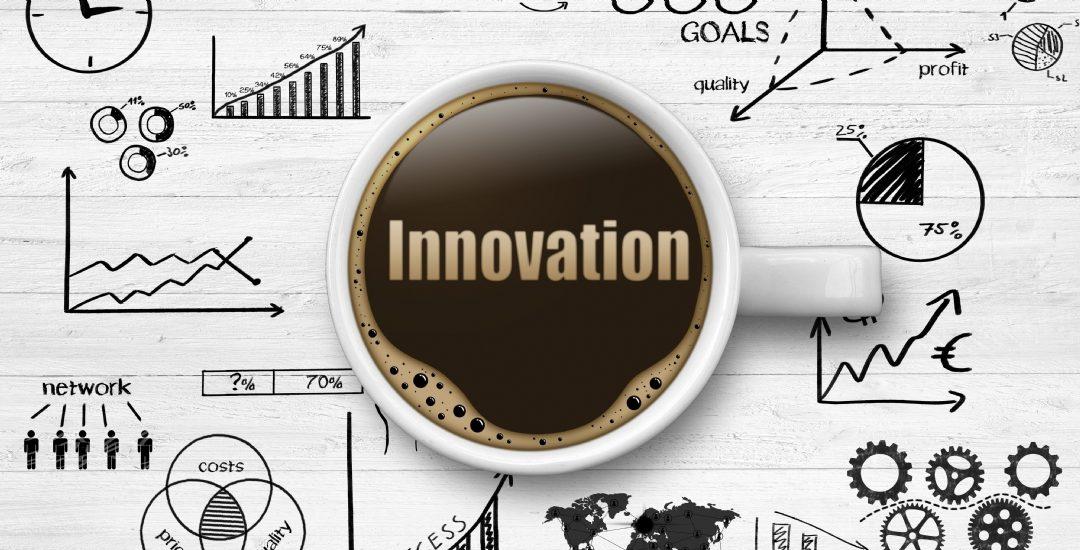 Matinale : Comment financer vos projets innovants ?