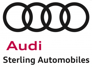 audi sterling toulouse cpme31