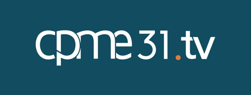CPME31.TV